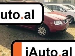 car_553511d928356-258x193