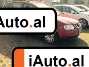 car_553511d928356-300x225