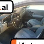 car_5535125b62c8d-150x150