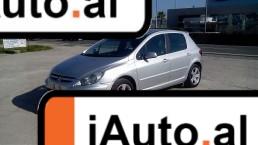car_5535130ce1ffd-258x145