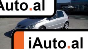 car_5535130ce1ffd-300x168
