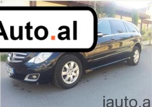 car_5538e499548de.png