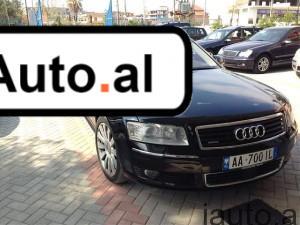 car_5538f41f2fcd2.jpg