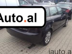 car_5538f6e3378b9.jpg