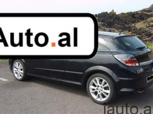 car_5538f771c2754.jpg