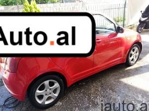 car_553a44c7e896c.jpg