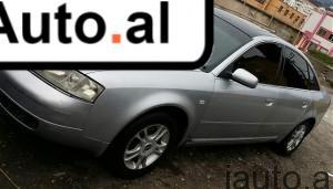 car_553a4a289b189.jpg
