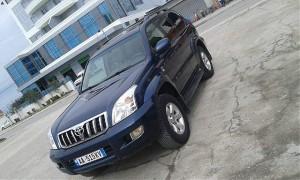 car_553b631f41df6.jpg