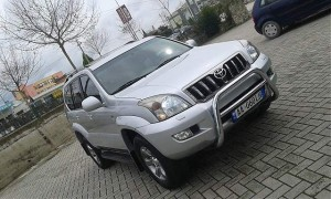 car_553b64738acef.jpg