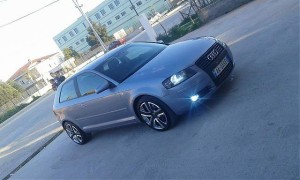 car_553b66630cd74.jpg