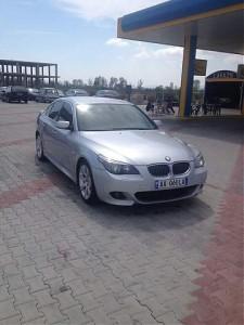 car_553b69151e3f5.jpg