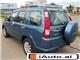 car_553f99a2768a7.jpg