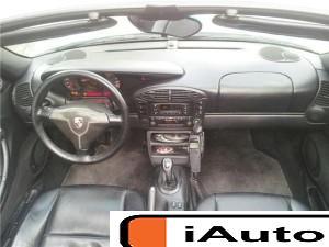 car_553f9c018e5cd.jpg