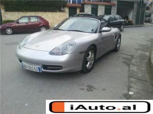 car_553f9d62e0764.jpg