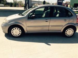car_553f9f85d2719.jpg