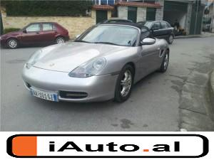 car_553fa0f4edb79.jpg