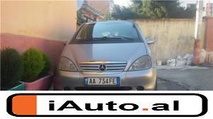 car_5540b1be7495c.jpg