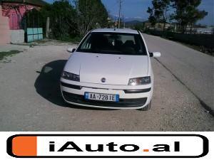 car_5540bdd72a738.jpg