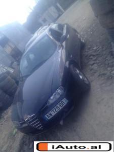 car_5540beac83af3.jpg