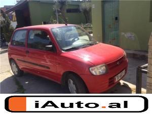 car_5540c0f065368.jpg