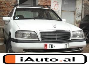 car_5540c17486b44.jpg