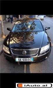 car_5540c269ca35b.jpg