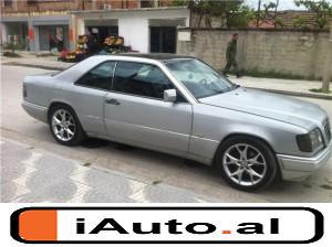 car_5540c3741cb5c.jpg