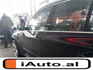 car_5540c4053aba2.jpg