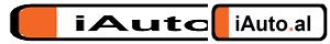 logo-iauto-e1412256252878