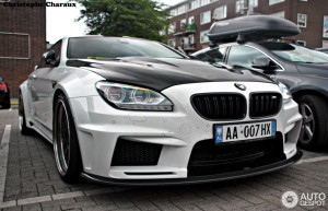 lumma-design-bmw-clr-6-m-spotted-in-albania-photo-gallery_4