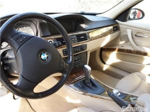 car_5544c31671896.jpg