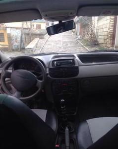 car_5548acb3bddeb.jpg