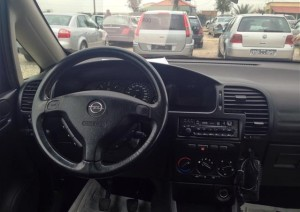 car_5548b0fd66b00.jpg