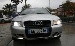 car_5548b2e99733b.jpg