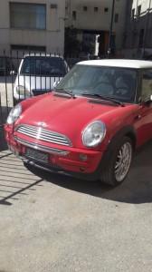 car_5549e303759a8.jpg
