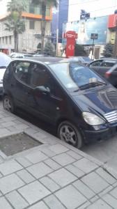 car_5549e3a460bdd.jpg