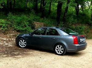 car_5549e433c4e49.jpg