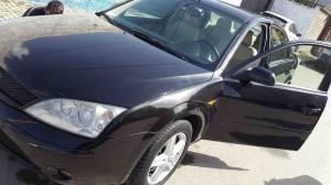car_5549e55aa88d2.jpg