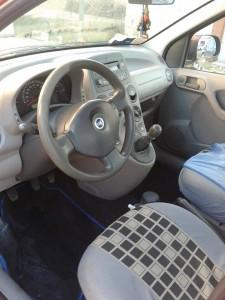 car_554b2a36a5204.jpg