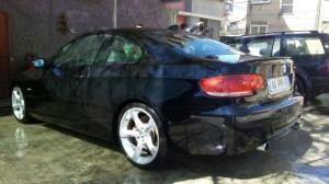car_554b2ad9ca550.jpg