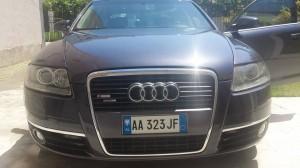 car_554b2b56c7d1b.jpg