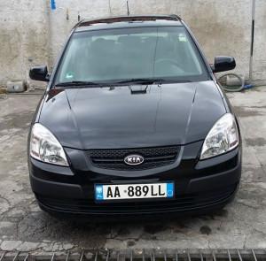 car_554b2c51ea3e0.jpg
