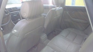 car_554b4217db9e1.jpg