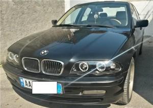 car_557e926775e56.jpg