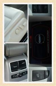 car_557e95aebd00c.jpg