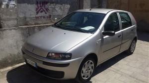 car_557eba48d4c64.jpg