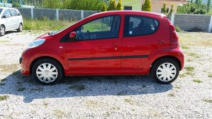 car_557ec02cab682.jpg