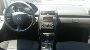 car_557ec14320819.jpg
