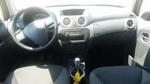 car_55802586561d2.jpg