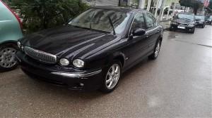 car_55c46d639648c.jpg